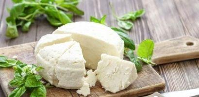 Можно ли сыр брынзу при панкреатите?