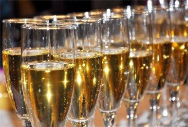 Можно ли шампанское при гастрите?